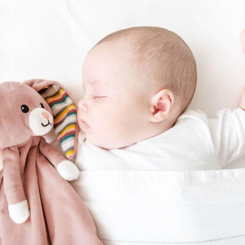 Kräsupea -abiks emale ja beebile