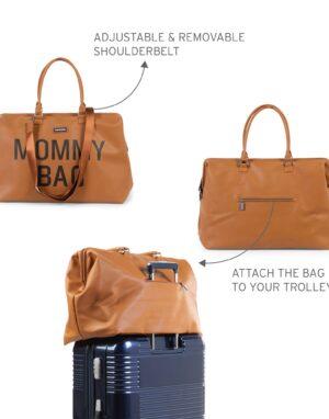 Beebitarvete kotid