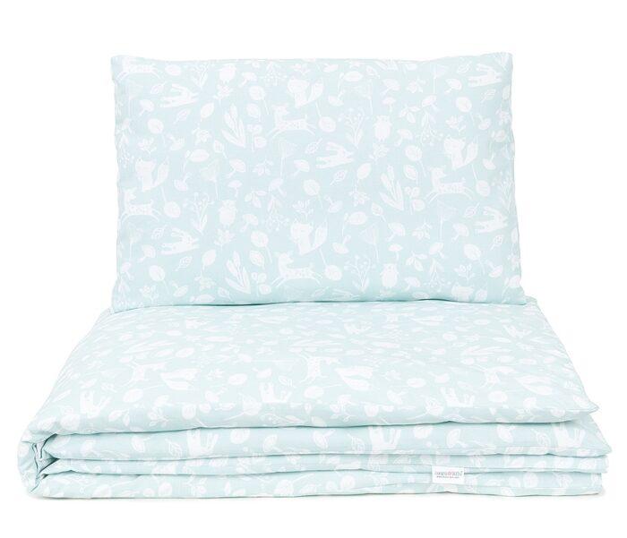 Laste voodipesukomplekt