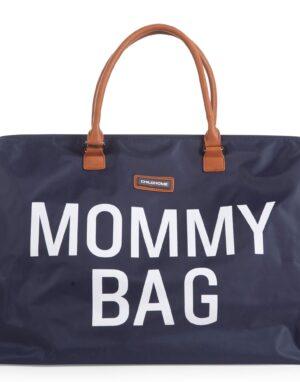 Childhome beebitarvete kott MOMMY BAG