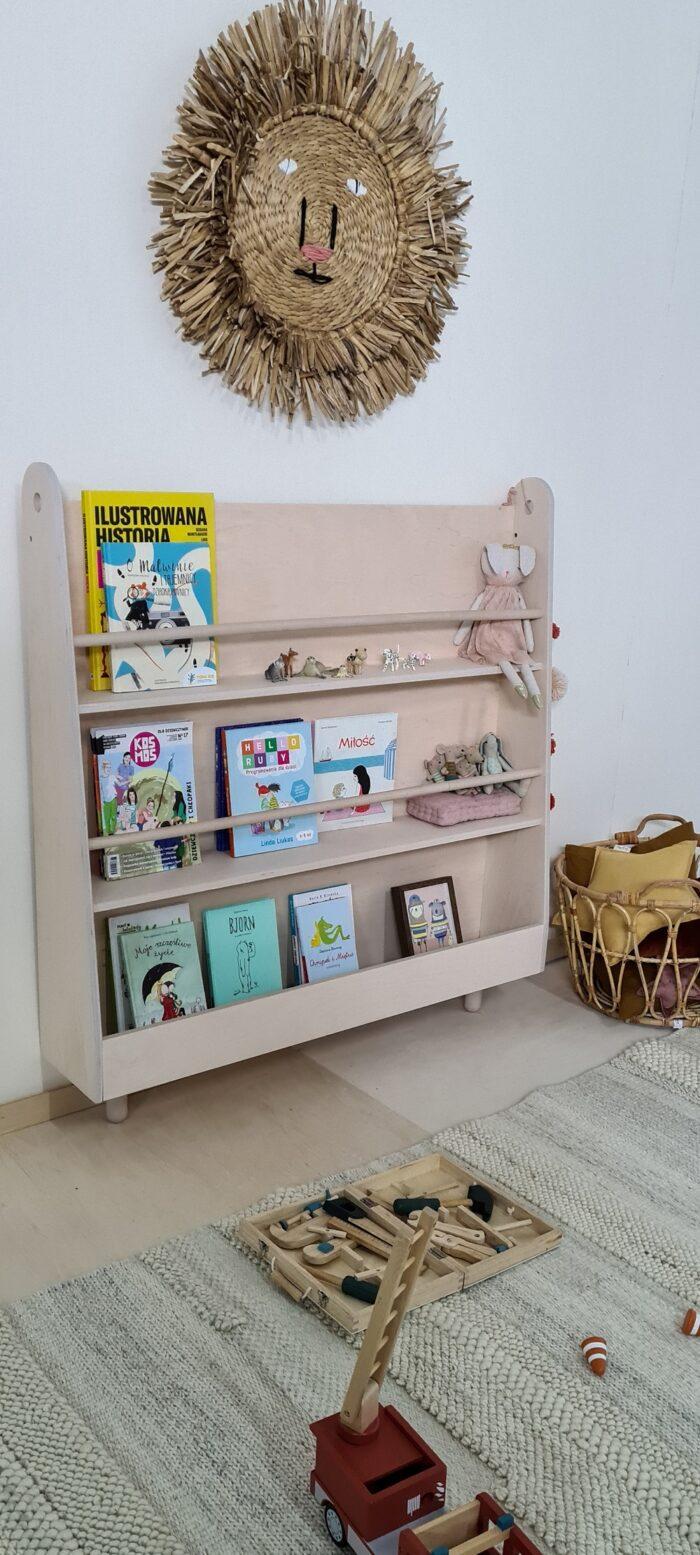 Laste raamaturiiul